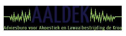 logo_aaldek